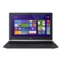 Acer Aspire V Nitro VN7-571G-52TE (NX.MRVEU.010)