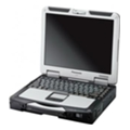 Panasonic ToughBook CF-31 (CF-31SWUEDF9)