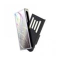 TEAM 16 GB T135 Silver TT13516GS01