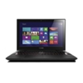 Lenovo IdeaPad Y5070 (59-445788) Black