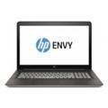 HP ENVY 17-n009ur (N6C73EA)