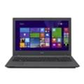 Acer Aspire ES1-731-P0D3 (NX.MZSEU.010)