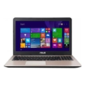 Asus X555LB (X555LB-DM142T) Dark Brown