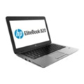 HP EliteBook 820 G2 (M1E49EP)