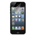 Belkin Apple iPhone 5 BScreen Overlay CLEAR (F8W179cw3)