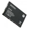 Motorola BH5X (1500 mAh)
