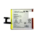 PowerPlant Sony Xperia M2, LIS1502ERPC (DV00DV6228)
