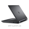Dell Latitude E5270 (N006LE5270U12EMEA_win)