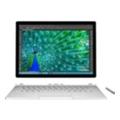 Microsoft Surface Book (CS4-00001)