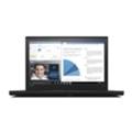 Lenovo ThinkPad T560 (20FH001DPB)
