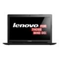 Lenovo IdeaPad G7080 (80FF00NFUA)