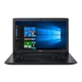 Acer Aspire E 17 E5-774G-77F5 (NX.GEDEU.037)