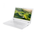 Acer Aspire V 13 V3-372-55V2 (NX.G7AEP.023) White