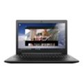 Lenovo IdeaPad 310-15 (80TT004TRA) Black