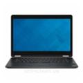Dell Latitude E7470 (N020LE747014EMEA_W10)