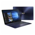 Asus ZenBook 3 Deluxe UX490UA (UX490UA-BE029R) Blue