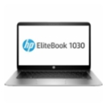 HP EliteBook Folio 1030 (Z2W80ES)