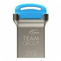 TEAM 32 GB C161 Blue (TC16132GL01)