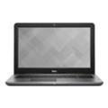 Dell Inspiron 5567 (55i78S2R7M-WFG) Gray