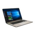 Asus VivoBook 15 X505BA (X505BA-BR022) Golden
