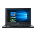 Acer Aspire E 15 E5-576G-57J4 (NX.GTZEU.012)