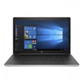 HP ProBook 470 G5 (3RL41AV_V22)