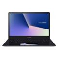 Asus ZenBook PRO UX580GE (UX580GE-BO022R)