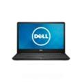 Dell Inspiron 3576 Black (I315F58S2DDL-8BK)