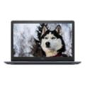 Dell G3 17 3779 Black (IG317FI58H1S1DTIL-8BK)