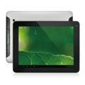 Impression ImPad 9704