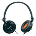 Panasonic RP-DJS400E-K