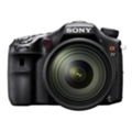 Sony Alpha SLT-A77K 18-55 Kit