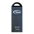 TEAM 16 GB C117