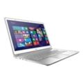Acer Aspire S7-391-53314G12aws (NX.M3EEU.001)
