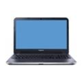 Dell Inspiron 5721 (210-30510blk)