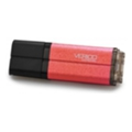 Verico 4 GB Cordial Red