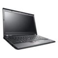 Lenovo ThinkPad X230 (NZAL3RT)