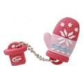 TEAM 8 GB T134 pink TT1348GK01