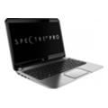 HP Spectre XT Pro (H5F92EA)