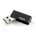 Verico 8 GB Rotor Lite Black