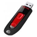 SanDisk SanDisk 32 GB Cruzer Ultra