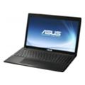 Asus X55VD (X55VD-SX076D)