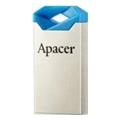 Apacer 16 GB AH111 Blue AP16GAH111U-1