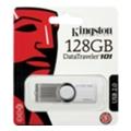 Kingston 128 GB DataTraveler 101 G2 DT101G2/128GB