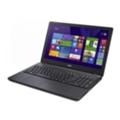 Acer Aspire ES1-711-P4KU (NX.MS2EU.007)