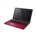 Acer Aspire E5-511-C2HG (NX.MPLEU.012)