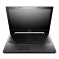 Lenovo IdeaPad Z5070 (59-441711) Black