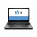 HP 15-r067sr (J5A74EA)