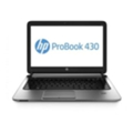 HP ProBook 430 G2 (L8A28ES)