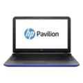 HP Pavilion 15-ab033ur (N6C49EA)